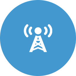 电子信息科学与技术(专升本)