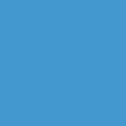 工业机器人技术(高升专)