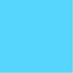 听力与言语康复学(专升本)