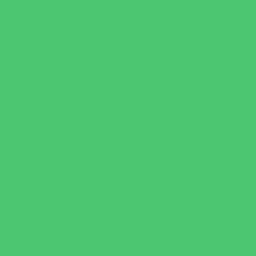 园林技术(高升专)
