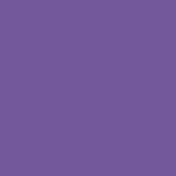 广告设计与制作(高升专)