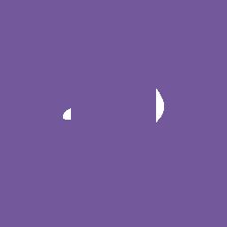 音乐学(专升本)