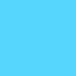 医学检验技术(高升专)
