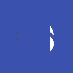 国际经济与贸易(高起本)
