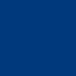 日语(专升本)