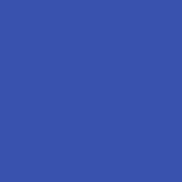 国际商务(专升本)