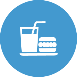 食品加工技术(高升专)