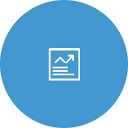 质量管理工程(专升本)