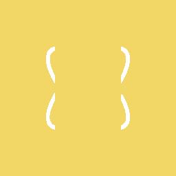 科学教育(专升本)
